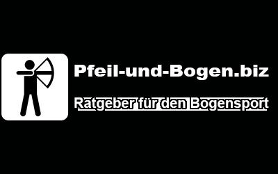 pfeil-und-bogen.biz